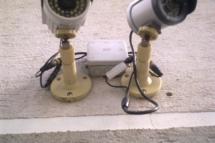 kamerarendszer_mások_2