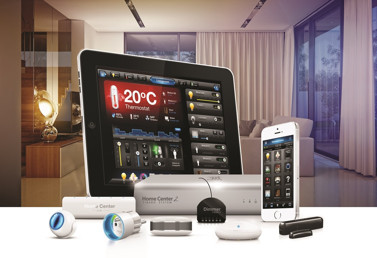 https://www.kolsec.hu/wp-content/uploads/2018/03/fibaro-home-2.jpg