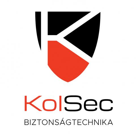 kolsec_uj_kicsi.png